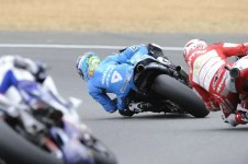 Gran-Premio-de-francia-le-mans-motogp-2011-039
