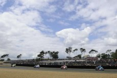 Gran-Premio-de-francia-le-mans-motogp-2011-041