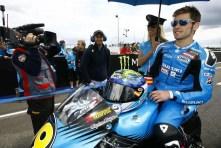 Gran-Premio-de-francia-le-mans-motogp-2011-044