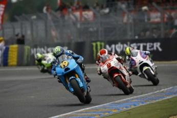 Gran-Premio-de-francia-le-mans-motogp-2011-047
