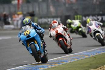 Gran-Premio-de-francia-le-mans-motogp-2011-048