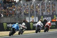 Gran-Premio-de-francia-le-mans-motogp-2011-051