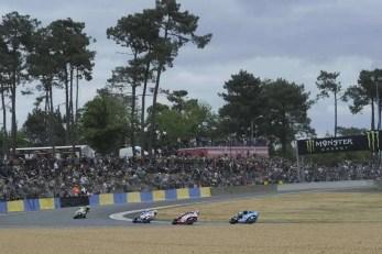 Gran-Premio-de-francia-le-mans-motogp-2011-052