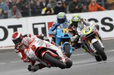 Gran-Premio-de-francia-le-mans-motogp-2011-058