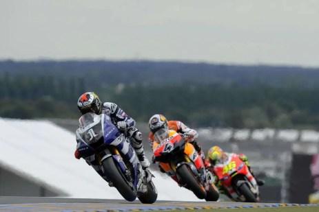 Gran-Premio-de-francia-le-mans-motogp-2011-060