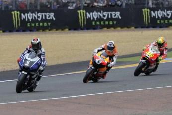 Gran-Premio-de-francia-le-mans-motogp-2011-066