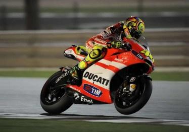 Gran-Premio-de-qtar-motogp-2011-006