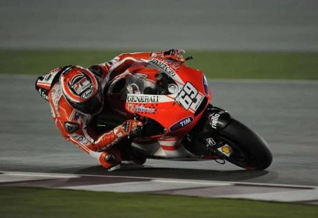 Gran-Premio-de-qtar-motogp-2011-008