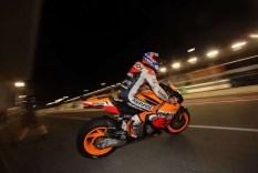 Gran-Premio-de-qtar-motogp-2011-012