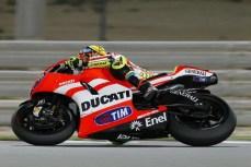 Gran-Premio-de-qtar-motogp-2011-046
