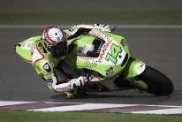 Gran-Premio-de-qtar-motogp-2011-049