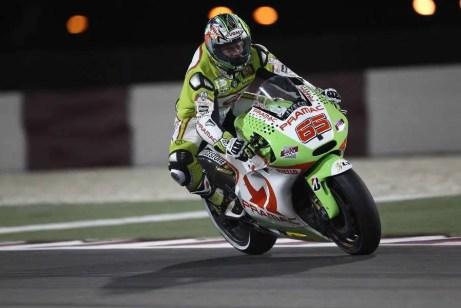 Gran-Premio-de-qtar-motogp-2011-050