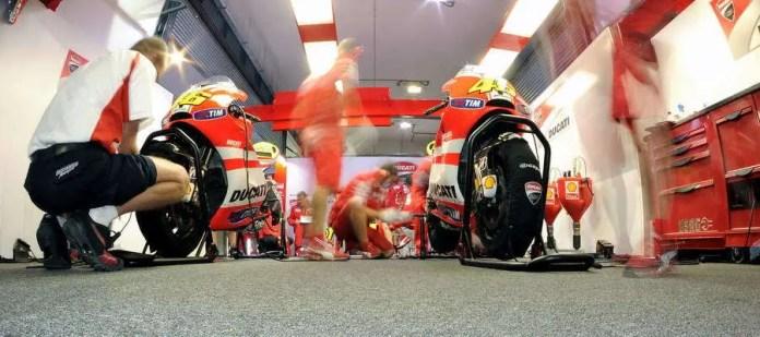 Gran-Premio-de-qtar-motogp-2011-051