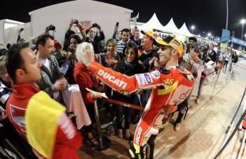 Gran-Premio-de-qtar-motogp-2011-052