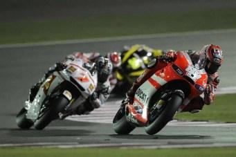 Gran-Premio-de-qtar-motogp-2011-053
