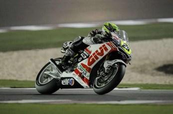 Gran-Premio-de-qtar-motogp-2011-055