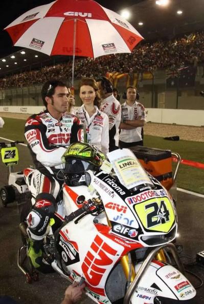 Gran-Premio-de-qtar-motogp-2011-056