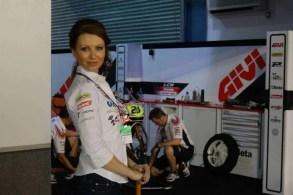 Gran-Premio-de-qtar-motogp-2011-060