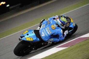 Gran-Premio-de-qtar-motogp-2011-062