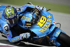 Gran-Premio-de-qtar-motogp-2011-065
