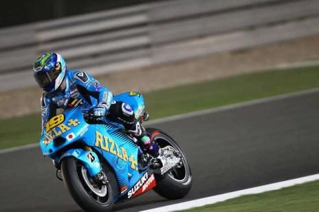Gran-Premio-de-qtar-motogp-2011-070