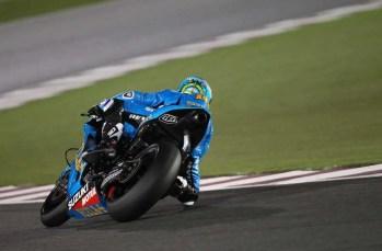 Gran-Premio-de-qtar-motogp-2011-071