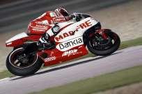 Gran-Premio-de-qtar-motogp-2011-078