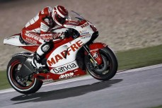 Gran-Premio-de-qtar-motogp-2011-079