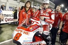 Gran-Premio-de-qtar-motogp-2011-082