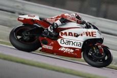 Gran-Premio-de-qtar-motogp-2011-089
