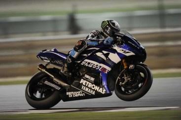 Gran-Premio-de-qtar-motogp-2011-092