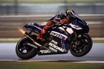 Gran-Premio-de-qtar-motogp-2011-094