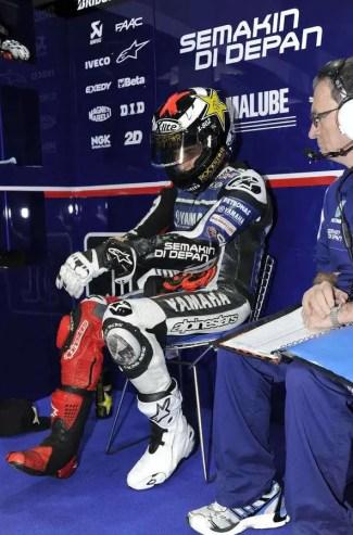 Gran-Premio-de-qtar-motogp-2011-095