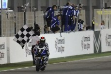 Gran-Premio-de-qtar-motogp-2011-113