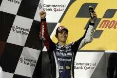 Gran-Premio-de-qtar-motogp-2011-114