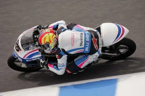 Gran-Premio-espana-jerez-125cc-2011-002