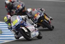 Gran-Premio-espana-jerez-125cc-2011-009