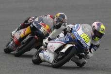 Gran-Premio-espana-jerez-125cc-2011-012