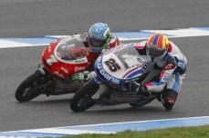 Gran-Premio-espana-jerez-125cc-2011-014