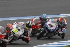 Gran-Premio-espana-jerez-125cc-2011-015