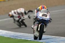 Gran-Premio-espana-jerez-125cc-2011-020