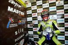 Gran-Premio-espana-jerez-125cc-2011-025