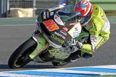 Gran-Premio-espana-jerez-125cc-2011-026