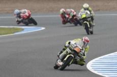 Gran-Premio-espana-jerez-125cc-2011-036