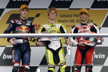Gran-Premio-espana-jerez-125cc-2011-041