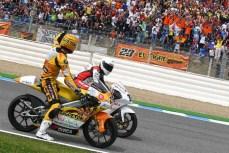 Gran-Premio-espana-jerez-125cc-2011-046