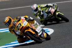 Gran-Premio-espana-jerez-125cc-2011-048
