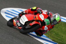 Gran-Premio-espana-jerez-125cc-2011-051