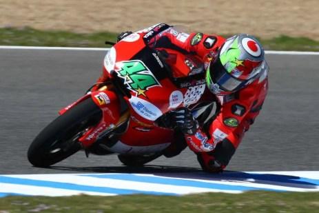 Gran-Premio-espana-jerez-125cc-2011-056