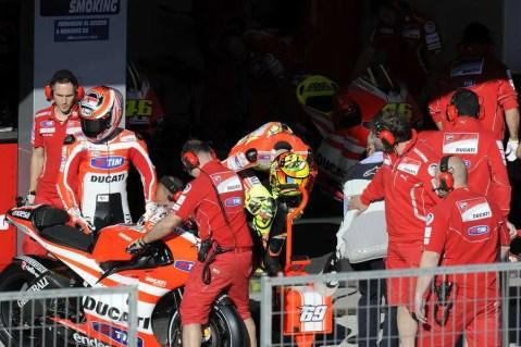 Gran-Premio-espana-jerez-motogp-2011-001
